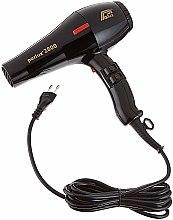 Фен для волос, черный - Parlux 2800 Black (S8ITB) — фото N2