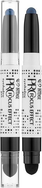 Тени-карандаш для век - Colour Intense Stick Eyeshadow ES-56 Profi Touch