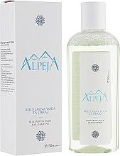 Духи, Парфюмерия, косметика Мицеллярная вода для лица - Alpeja
