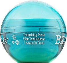 Парфумерія, косметика Текстуруюча паста для укладання волосся - Tigi Bed Head Hard To Get Texturizing Paste
