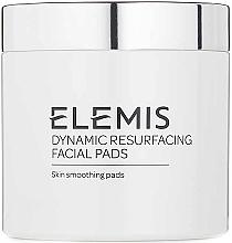 Духи, Парфюмерия, косметика Обновляющие диски для лица - Elemis Dynamic Resurfacing Facial Pads (тестер)