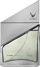 Духи, Парфюмерия, косметика Vivarea Step - Туалетная вода для мужчин