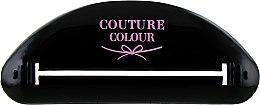 Духи, Парфюмерия, косметика ПОДАРОК! Сквизер - Couture Colour Acrylic Gel Sgueezer
