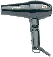 Духи, Парфюмерия, косметика Фен для волос, черный - Parlux 2400 Superturbo HP