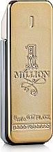 Paco Rabanne 1 Million - Туалетная вода (мини) — фото N2