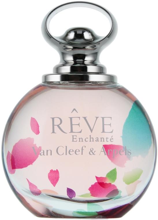 Van Cleef & Arpels Reve Enchante - Парфюмированная вода (тестер с крышечкой)