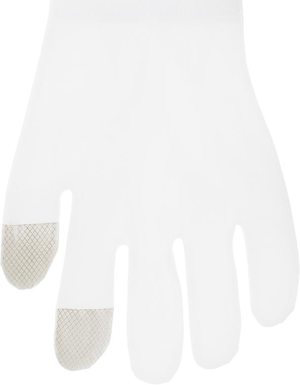 Перчатки для ухода за кожей рук (с сенсорной функцией) - Oriflame NovAge