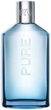 Духи, Парфюмерия, косметика Roberto Verino Pure - Туалетная вода (тестер с крышечкой)