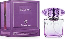 Духи, Парфюмерия, косметика E. Lena Sun Eclipse - Духи