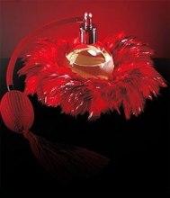 Духи, Парфюмерия, косметика Rubino Cosmetics Shock - Парфюмированная вода