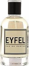 Духи, Парфюмерия, косметика Eyfel Perfume M-77 - Парфюмированная вода