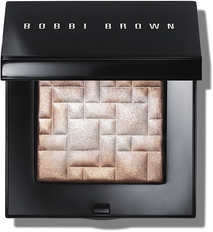 Хайлайтер - Bobbi Brown Highlighting Powder