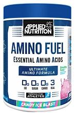 "Духи, Парфюмерия, косметика Комплекс аминокислот ""Ледяной взрыв"" - Applied Nutrition Amino Fuel Candy Ice Blast"
