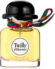 Духи, Парфюмерия, косметика Hermes Twilly d`Hermes - Парфюмированная вода