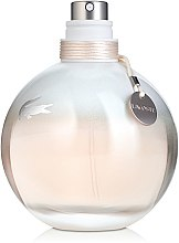 Духи, Парфюмерия, косметика Lacoste Eau De Lacoste Pour Femme - Парфюмированная вода (тестер без крышечки)