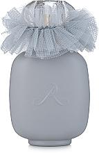 Духи, Парфюмерия, косметика Parfums De Rosine Ballerina No 2 - Парфюмированная вода