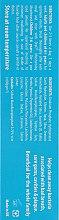 """Зубная паста """"Активное увлажнение и восстановление"""" - Oral7 Moisturising Toothpaste — фото N3"""