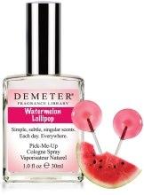 Духи, Парфюмерия, косметика Demeter Fragrance Watermelon Lollipop - Духи