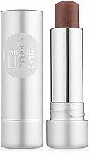 Духи, Парфюмерия, косметика Бальзам восполняющий объем губ - Nannic 3D Miracle Lips