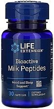 """Духи, Парфюмерия, косметика Пищевые добавки """"Молочные пептиды"""" - Life Extension Bioactive Milk Peptides"""