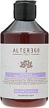 Парфумерія, косметика Шампунь для відновлення волосся - Alter Ego Miracle Repair Shampoo