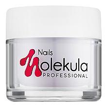 Духи, Парфюмерия, косметика Гель для ногтей строительный - Nails Molekula Gel Pink