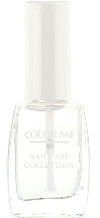 Розчинник лаку - Color Me Nail Care Collection — фото N2