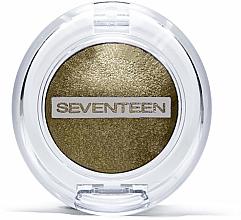 Духи, Парфюмерия, косметика Тени для век - Seventeen Star Sparkle