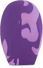 Духи, Парфюмерия, косметика Спонж для макияжа - Tarte Cosmetics The Shaper Contouring Sponge Double Duty Beauty
