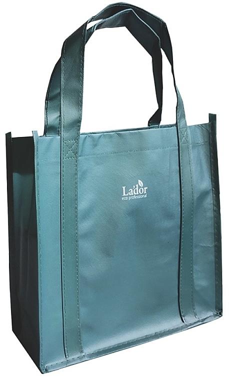 Сумка-шопер - Lador Shopping Bag