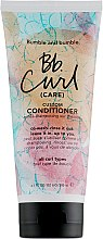 Духи, Парфюмерия, косметика Кондиционер для вьющихся волос - Bumble and Bumble Curl Care Custom Conditioner