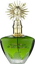 Духи, Парфюмерия, косметика Chateau de Versailles Madame de Montespan - Парфюмированная вода