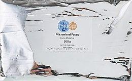 """Духи, Парфюмерия, косметика Микронизированная водоросль """"Фукус"""", маска-пудра - Thalaspa Micronised Fucus"""