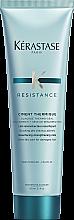Духи, Парфюмерия, косметика Термоактивный уход для поврежденных волос - Kerastase Ciment Thermique