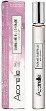 Парфумерія, косметика Acorelle Sublime Tubereuse Roll-on - Парфумована вода (міні)