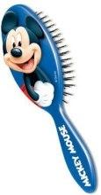 Духи, Парфюмерия, косметика Расческа для волос 3D - Admiranda Mickey Mouse