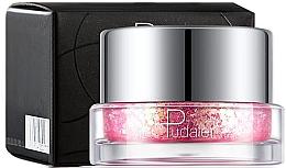Парфумерія, косметика Пігментний блиск для очей і нігтів - Pudaier Eyes & Nail Glitter Pigment