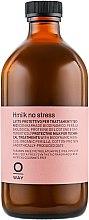 Духи, Парфюмерия, косметика Защитное кондиционирующее молочко для волос - Oway Hmilk No Stress