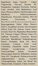Укрепляющий крем для тела - Sea of Spa Bio Spa Firming Body Cream — фото N4