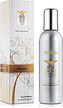Духи, Парфюмерия, косметика Les Perles d'Orient Madelle - Парфюмированная вода