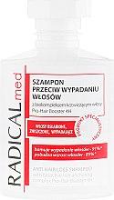 Шампунь против выпадения волос - Farmona Radical Med Anti Hair Loss Shampoo  — фото N1