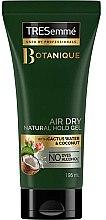 Духи, Парфюмерия, косметика Гель для укладки волос - Tresemme Botanique Air Dry Natural Hold Gel
