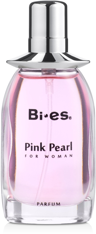 Bi-Es Pink Pearl - Духи