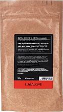 Духи, Парфюмерия, косметика Натуральная красная глина - Lullalove Red Clay Powder