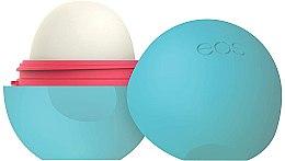 "Бальзам для губ ""Ванильная мята"" - EOS Visibly Soft Lip Balm Vanilla Mint — фото N4"