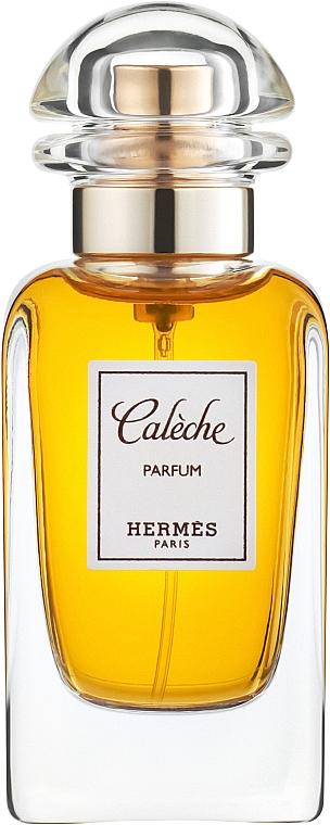 Hermes Caleche - Духи (тестер с крышечкой)