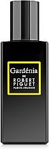 Духи, Парфюмерия, косметика Robert Piguet Gardenia - Парфюмированная вода