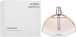 Calvin Klein Endless Euphoria - Парфумована вода (тестер без кришечки) — фото N1
