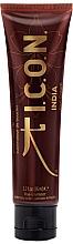 Духи, Парфюмерия, косметика Крем для завивки волос - I.C.O.N. India Curl Cream