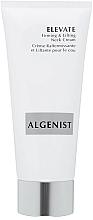 Духи, Парфюмерия, косметика Укрепляющий и подтягивающий крем для шеи - Algenist Elevate Firming & Lifting Contouring Neck Cream